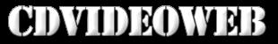 CDVIDEOWEB – Web Design, Web Apps, Internet Marketing, Programming, Motorsports, Beaumont, CA